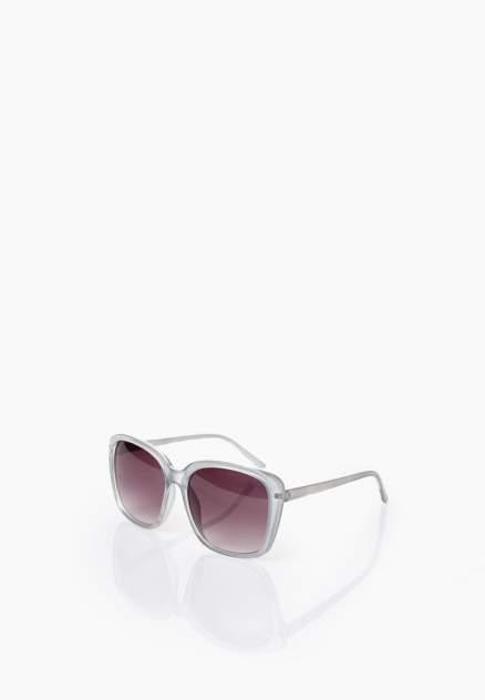 Солнцезащитные очки женские Modis M201A00771V334ONE Прозрачные