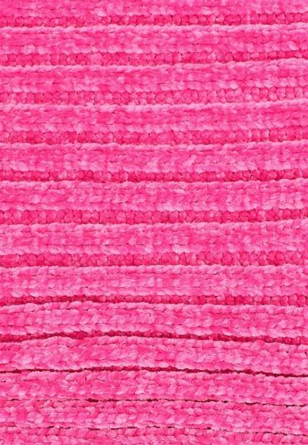 Снуд женский Modis M182A00572V534X47 розовый