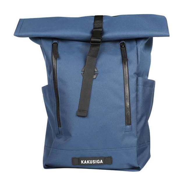 Рюкзак Kakusiga KSC-063 синий