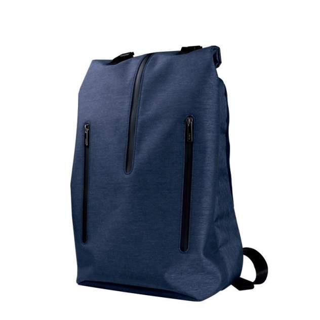 Рюкзак Kakusiga KSC-064 синий