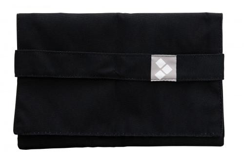 Несессер мужской Routemark МР-19 черный