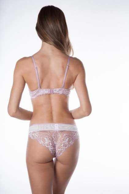 Комплект белья женский Chantemely CH2710 розовый 70C/S