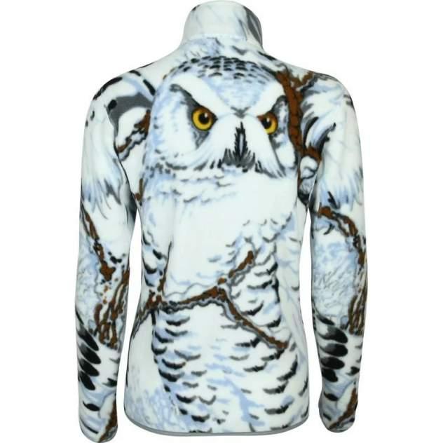 Толстовка Сплав 2, полярная сова, 48/170-176 RU