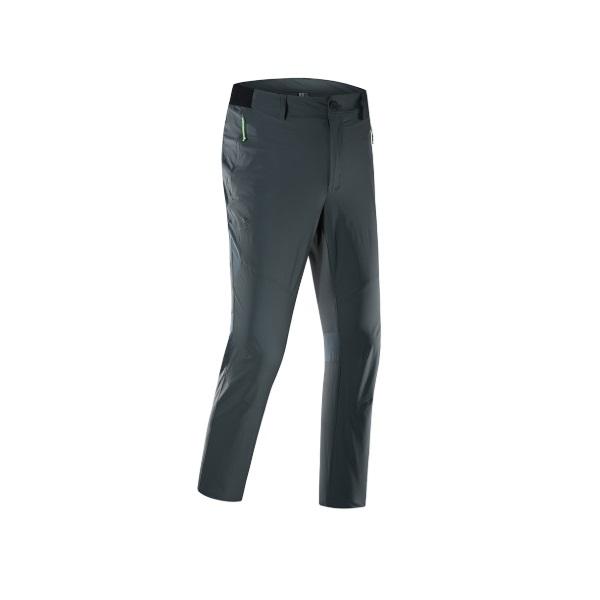 Kailas брюки Trekking Pant KG510564 (L, Серо-зеленый, 15079)