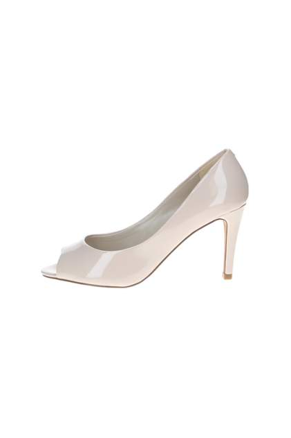 Туфли женские ALDO JACQUETTE бежевые 36 RU