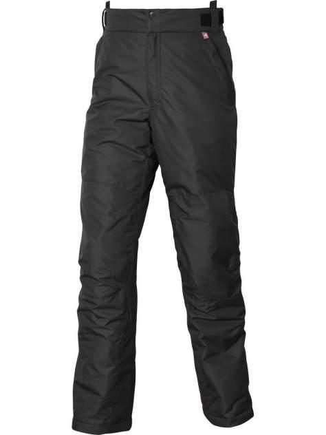 Брюки Highlander черный Primaloft 48-50/170-176