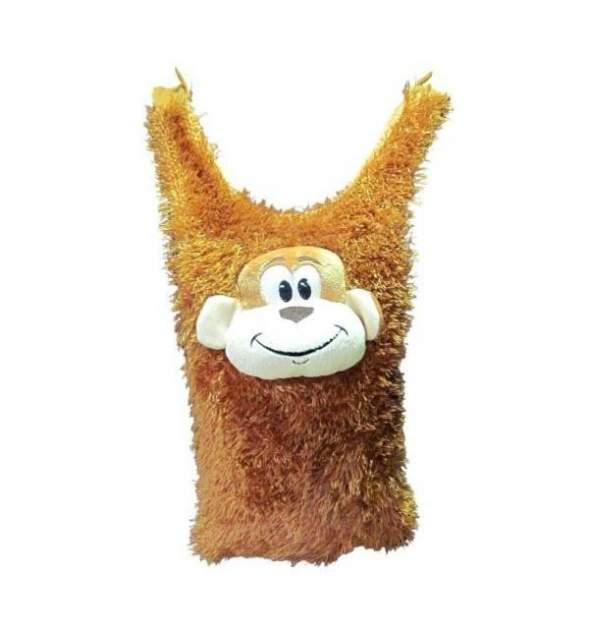 Сумка-игрушка детская Fancy Обезьянка Яша ROU01