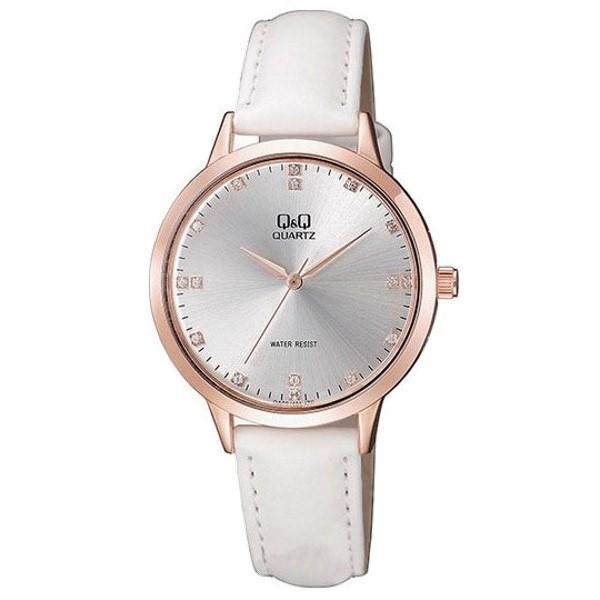 Наручные часы женские Q&Q QA09J101Y