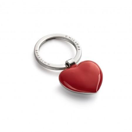 Брелок для ключей Philippi Sweetheart