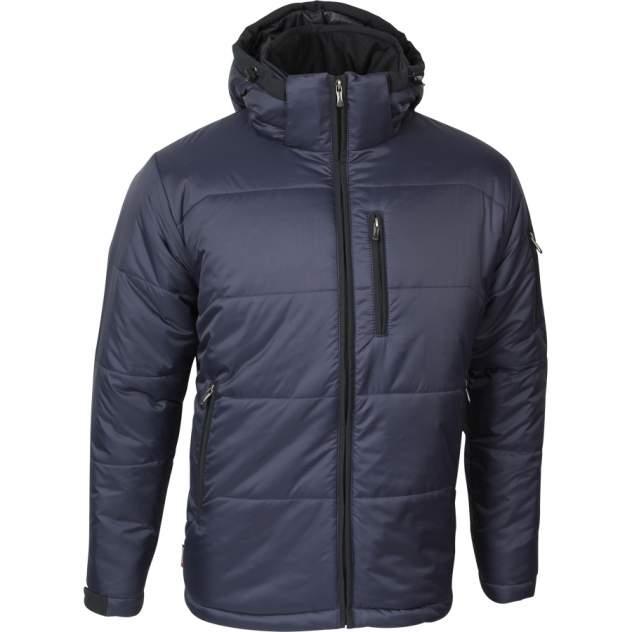 Спортивная куртка Сплав Stout, синий