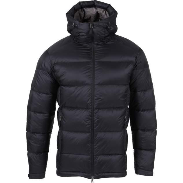Спортивная куртка Сплав Loretan, черный