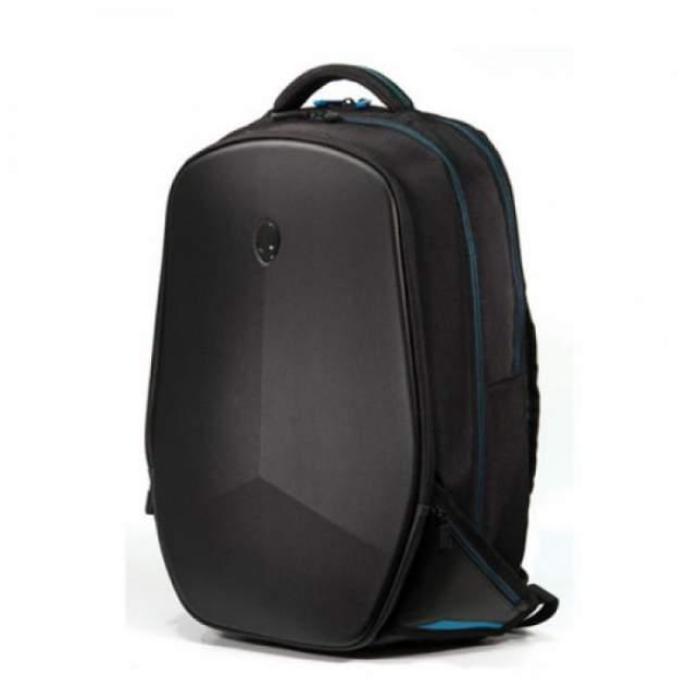 Рюкзак для геймеров Alienware Vindicator 2.0 Backpack 15