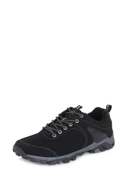 Кроссовки мужские T.Taccardi 710018674, черный