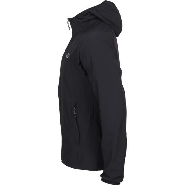 Куртка Action Flex черная 46/182-188