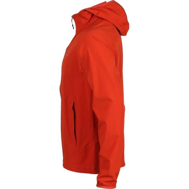 Куртка Action Flex кирпичный 50/170-176
