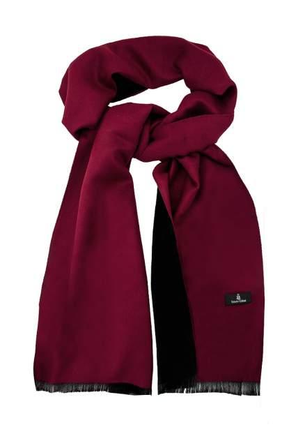 Шарф мужской Roberto Gabbani 600297 бордовый
