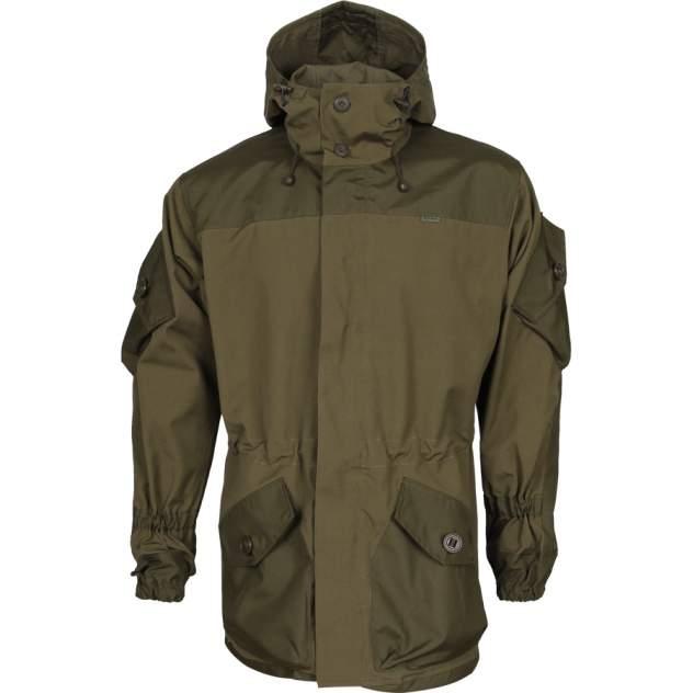 Куртка горная-1 tobacco 56-58/170-176