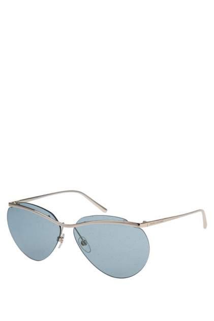 Солнцезащитные очки с оригинальной оправой, б/р MARC 454/F/S J5G