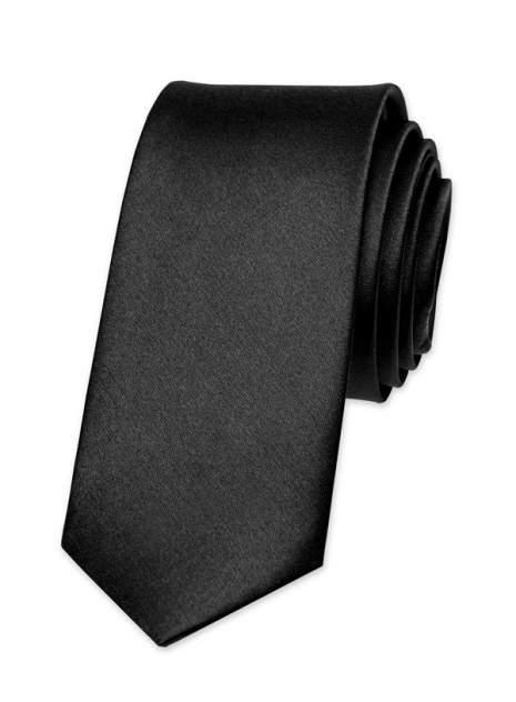 Галстук мужской 2beMan G56 черный