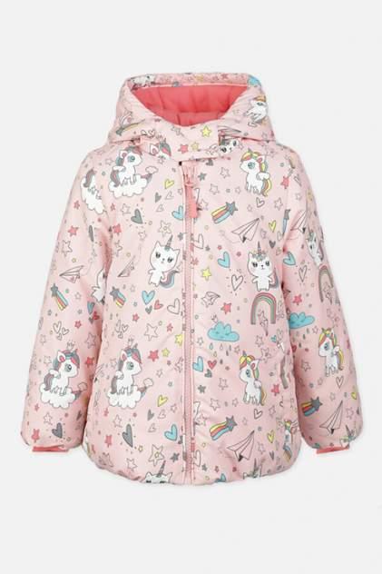 Куртка PlayToday 120327201 р.80