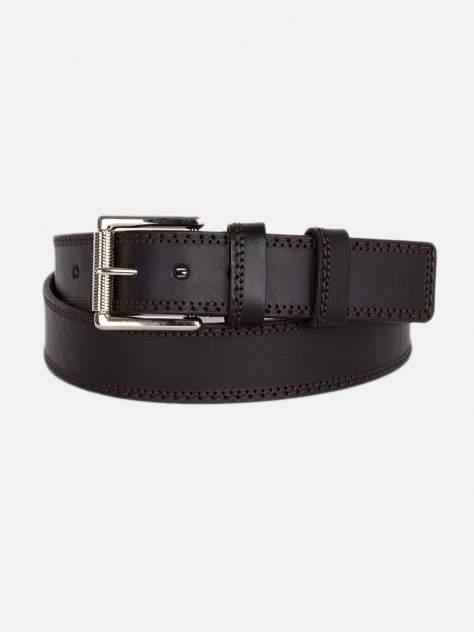 Ремень мужские DAIROS GD22500292 черный 130 см