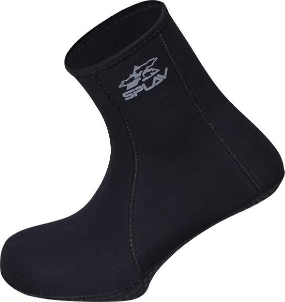 Носки неопреновые Swell XL