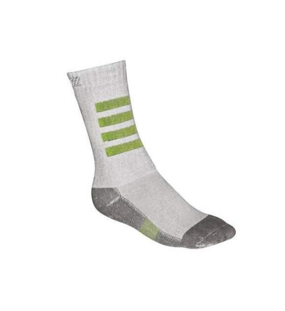 Носки Tempish Skate Select Gray, grey, 47-48 EU