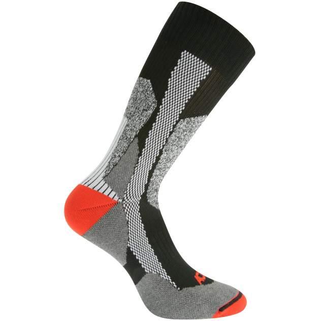 Носки Accapi Socks Trekking Endurance - Short