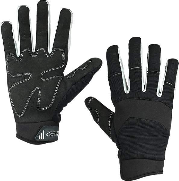Перчатки Grab 8