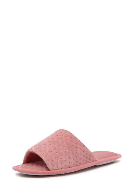Женские домашние тапочки Женские домашние тапочки T.TaccardiT.Taccardi  116744116744, , розовыйрозовый