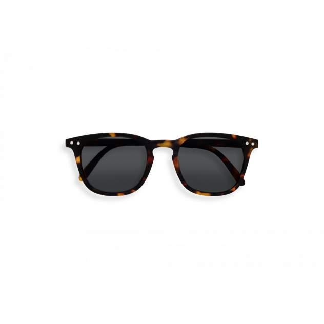Детские солнцезащитные очки Izipizi Kids JUNIOR Черепаховые/Tortoise