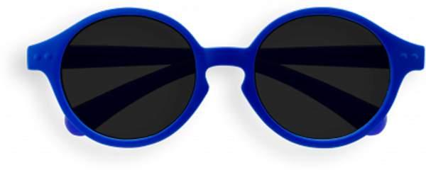 Детские солнцезащитные очки Izipizi Kids BABY Морские голубые/Marine Blue