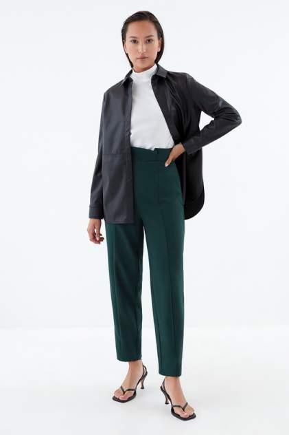 Женские брюки ZARINA 329215715, зеленый