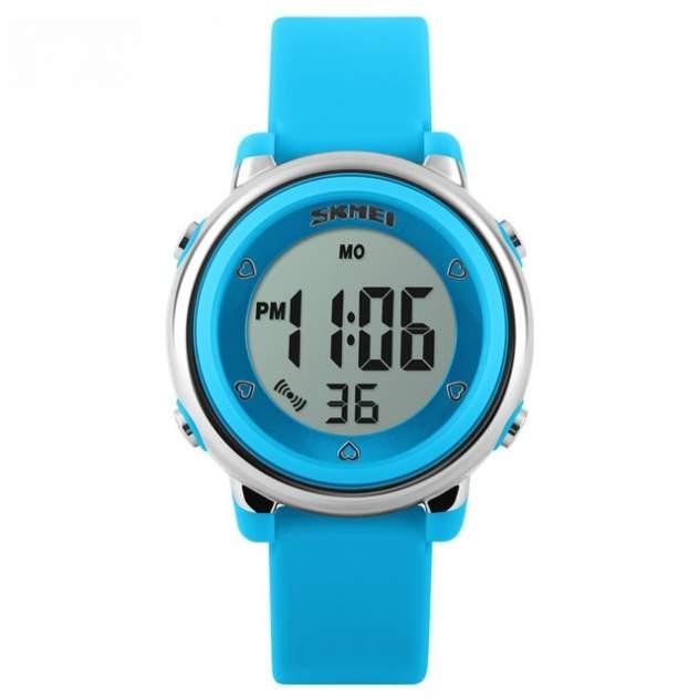 Часы SKMEI 1100 - Синие
