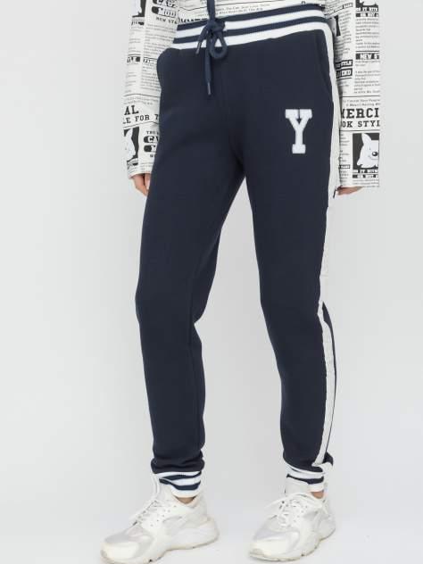 Женские спортивные брюки DAIROS GD50100501, синий