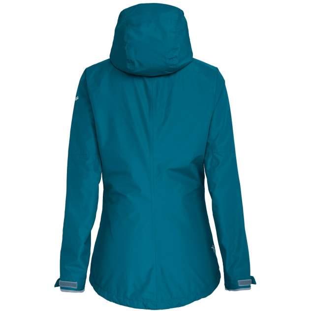 Куртка Salewa Puez Ptx 2L W, malta, 40 EU