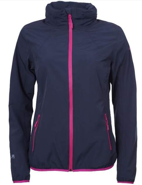 Куртка IcePeak Saila, dark blue, 36 EU