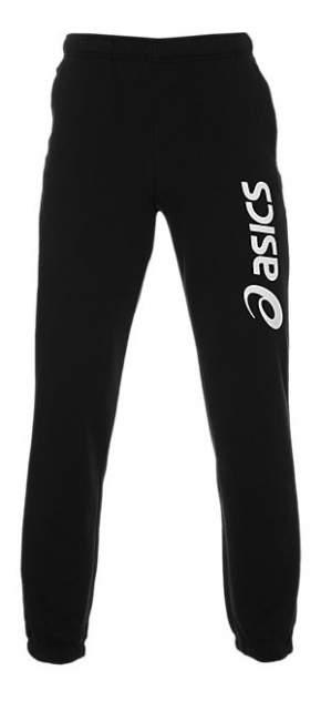 Спортивные брюки Asics Big Logo, черный