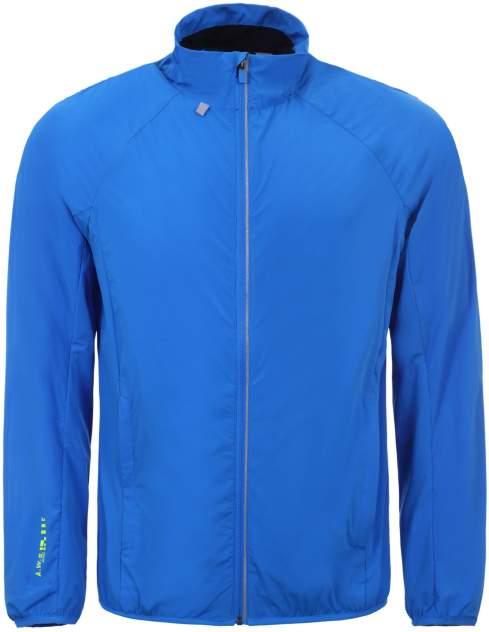Куртка Rukka Misi, misi blue, M