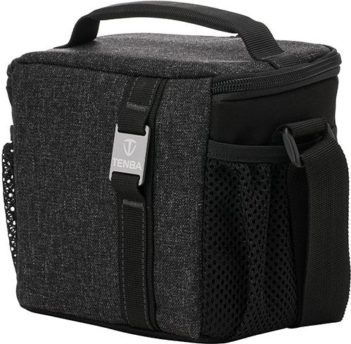 Сумка для фототехники Tenba Skyline Shoulder Bag 7 Black (637-601)
