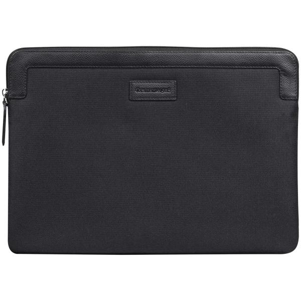 Сумка для ноутбука Dbramante1928 AVENUE PRO Lombard MacBook Pro 15'' черная