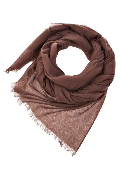 Шарф мужской Michel Katana C-CAS50_26S.1 коричневый