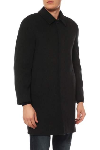 Пальто мужское Astor 045 серое 50