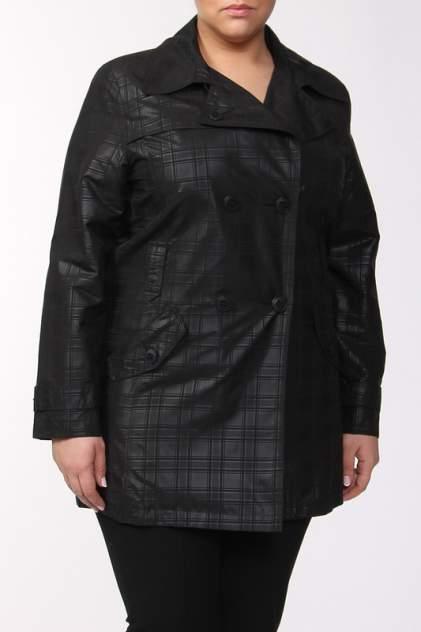 Куртка Loft 6110, черный