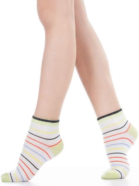 Носки детские Hobby Line, цв. разноцветный р.18-22