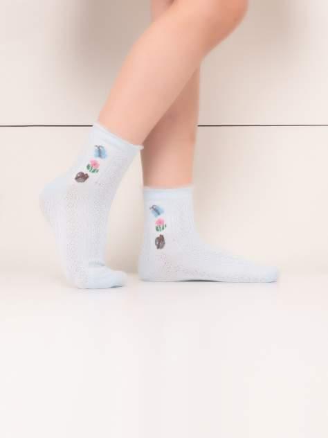 Носки детские Hobby Line, цв. разноцветный