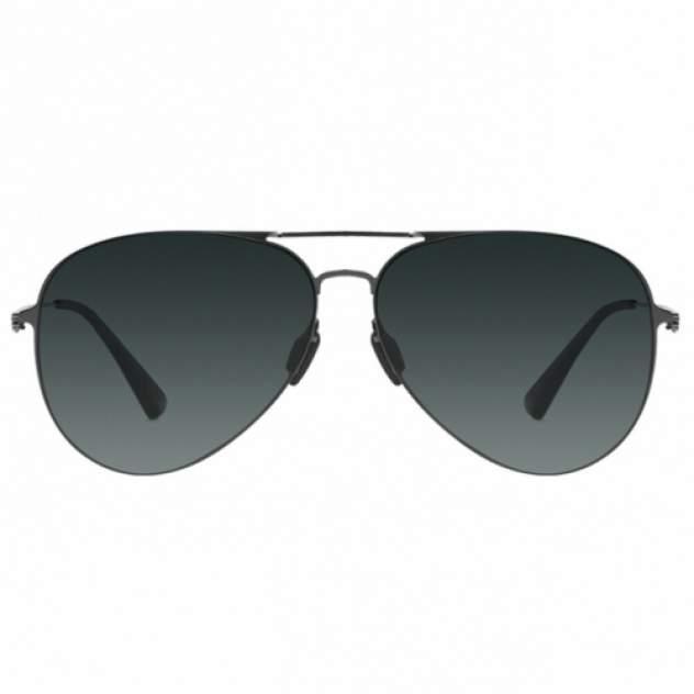 Солнцезащитные очки Xiaomi Mi Polarized Navigator Sunglasses Pro TYJ04TS (Gunmetal)