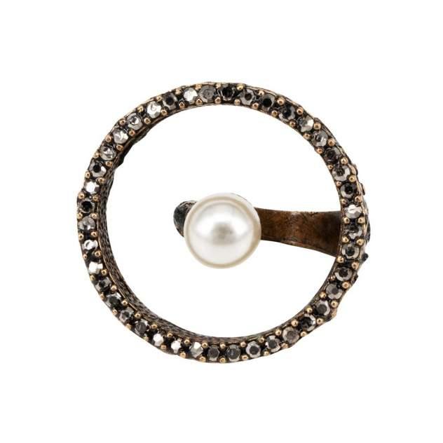 Кольцо OTOKODESIGN 55330, культивированный жемчуг