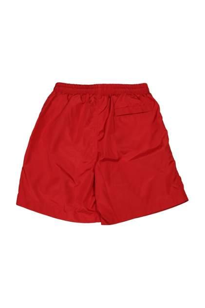 Шорты мужские PLEIN SPORT P18C-MMT0079-SNY001N красные XS