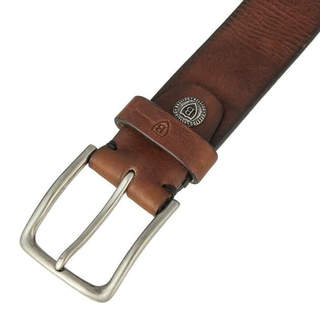Ремень мужской Miguel Bellido 4175/40 1612/23 светло-коричневый 110